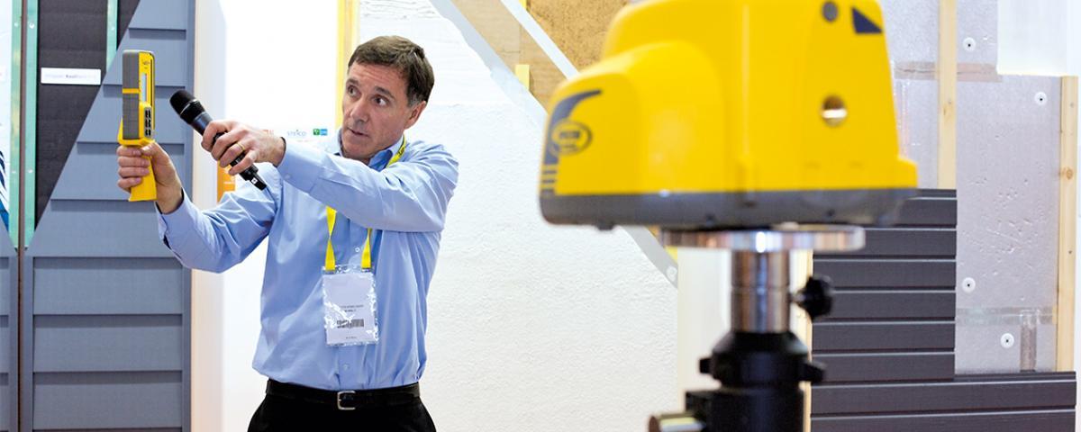 Maîtriser les réglementations thermiques et acoustiques