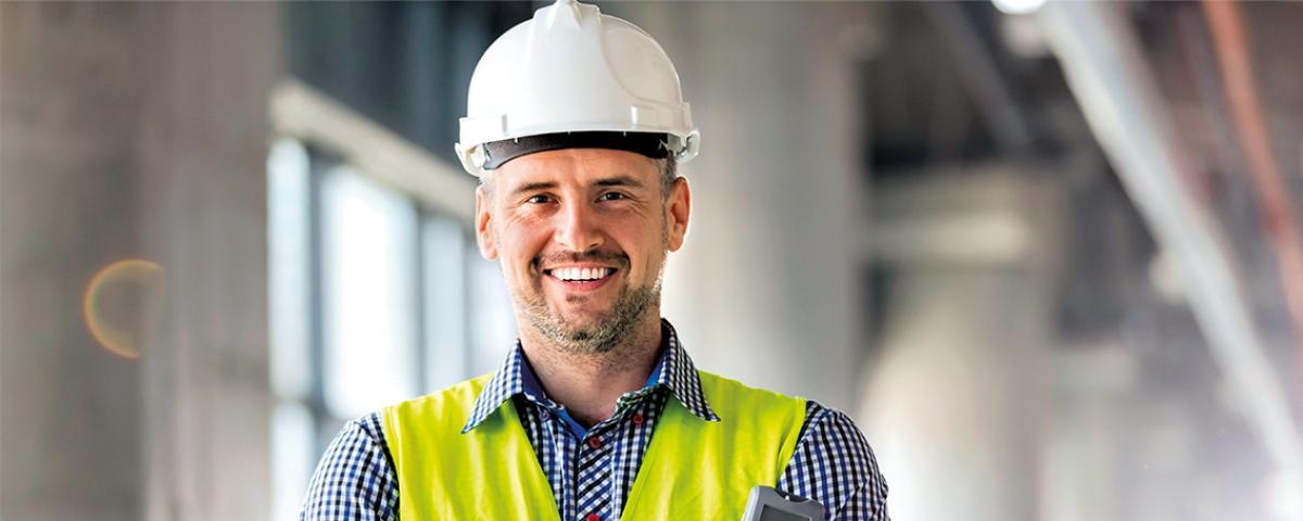Réussir à construire et vendre son offre de rénovation en respectant les exigences réglementaires