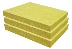 Isolation thermo-acoustique batiments métalliques : Alphatoit