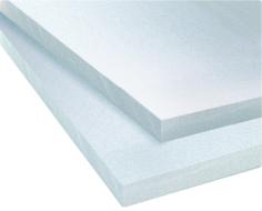 Isolation thermique toiture sur bac acier : panneau Epsitoit Acier
