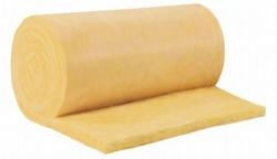 Isolation des bardages métalliques : laine de verre Isobardage 32