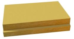 isolation thermo-acoustique support d'étanchéité : Panotoit Confort 900