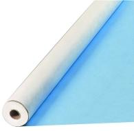 Isolation thermique des toitures : Roomate MK pour l'étanchéité