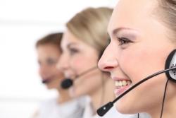 Problème isolation : assistance technique par téléphone
