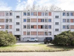 Logement sociaux Avignon