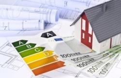 CEE : Certificats d'économie d'énergie pour financer vos travaux