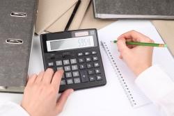 Isolation thermique : Comprendre le besoin de vos clients