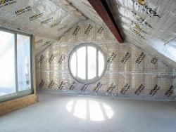 tanch it l 39 air. Black Bedroom Furniture Sets. Home Design Ideas
