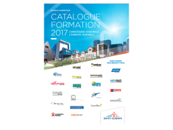 formation_catalogue