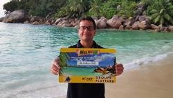 Gagnant-concours-Max-Réno-liste