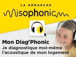 Mon Diag'phonic
