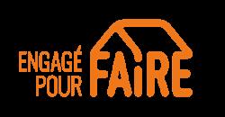 Charte « Engagé pour FAIRE », ISOVER œuvre en faveur de la rénovation énergétique des bâtiments