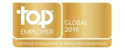Meilleurs employeurs au monde : Saint-Gobain dans le top 10 !