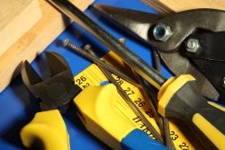 Travaux rénovation ou construction : les outils ISOVER pour accompagner les pros