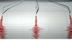 reglementation_sismique