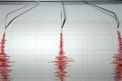 Réglementation sismique