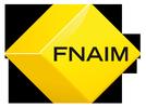 Congrès de l'Immobilier_FNAIM_2018