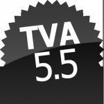 Travaux de rénovation énergétique : TVA 5,5%