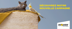Visuel-play_Campagne-radio-2018_Bannière