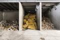Etape 2 - ISOVER recycling - bannière