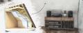 ISOVER conseille Saint-Gobain.fr sur ses projets d'isolation_bannière HP