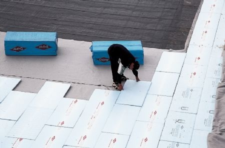 Roofmate sl x - Sous couche polystyrene extrude ...