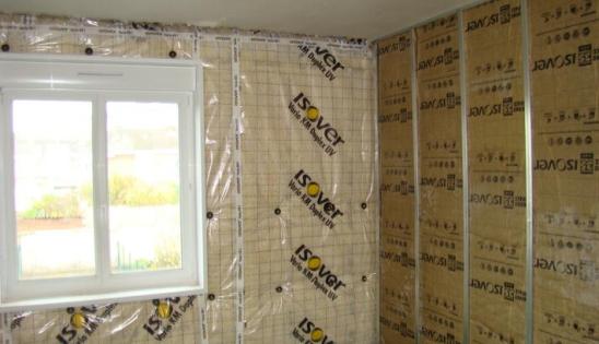 R novation de maisons d 39 ouvriers maisons bbc - Photo de renovation de maison ...