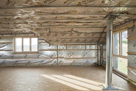 membrane stopvap 90. Black Bedroom Furniture Sets. Home Design Ideas