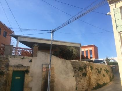 rue villa nostra