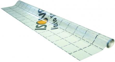 Isoconfort 35 rev tu kraft - Membrane vario duplex ...