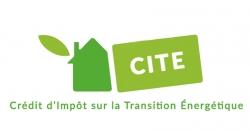CITE : crédit d'impot transition énergétique pour la réno de l'isolation