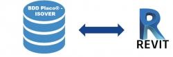 base de données BIM