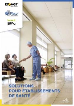 Brochure santé