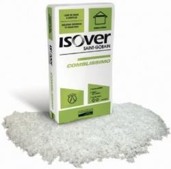 Comblissimo produit ISOVER