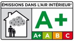 etiquette-a-emission-air-interieur