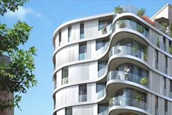 Pour l'isolation des façades : FAÇADE F4