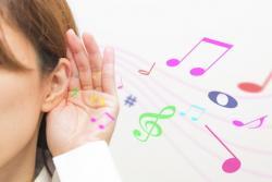 Comprendre le son et le bruit