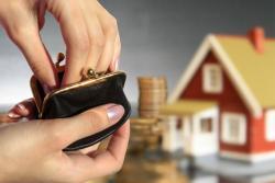 Financement Isolation : aides