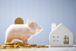 Aide financières travaux de rénovation de l'isolation : accompagnez vos clients