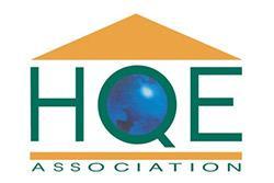 HQE : Haute Qualité Environnementale, la certification en collectif