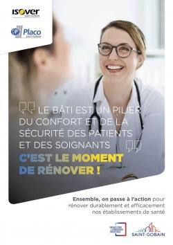 Livre Blanc santé