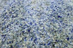Matériaux, le verre de la laine de verre ISOVER