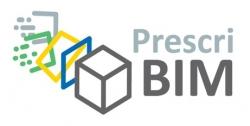 Logo PrescriBIM