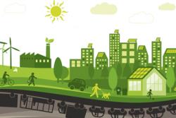 Loi transition énergétique ISOVER