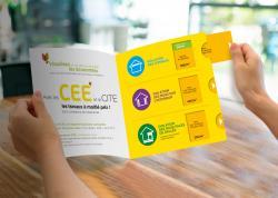 Les outils du kit CEE ISOVER_Une réglette