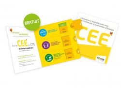 CEE_reglette_guide_ISOVER