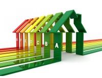 Réglementation thermique dans le neuf : RT 2012
