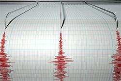 Réglementation sismique en collectif