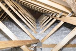 Rénovation isolation grenier laine_Comblissimo