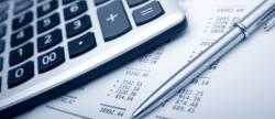 Les démarches à effectuer pour prétendre aux aides financières